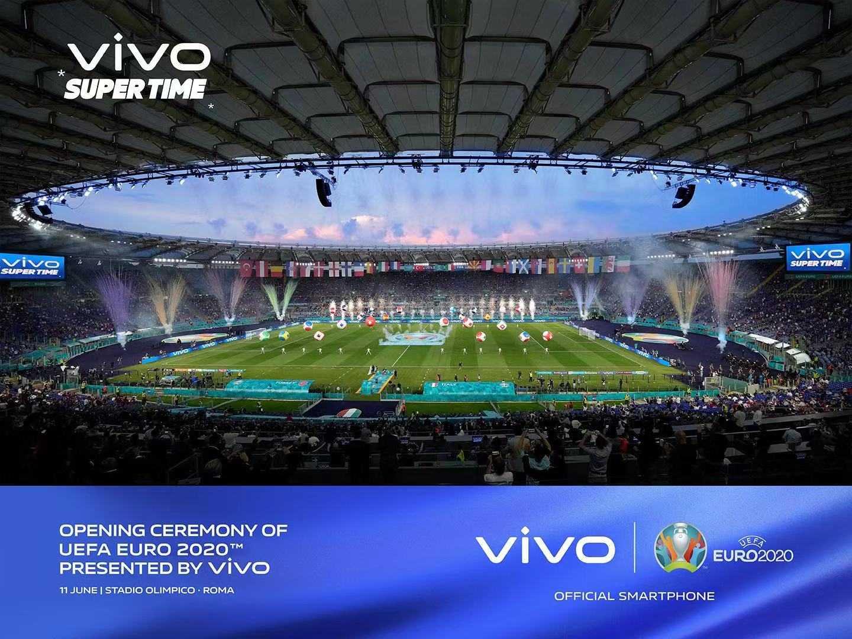 UEFA EURO 2020 ceremony-2
