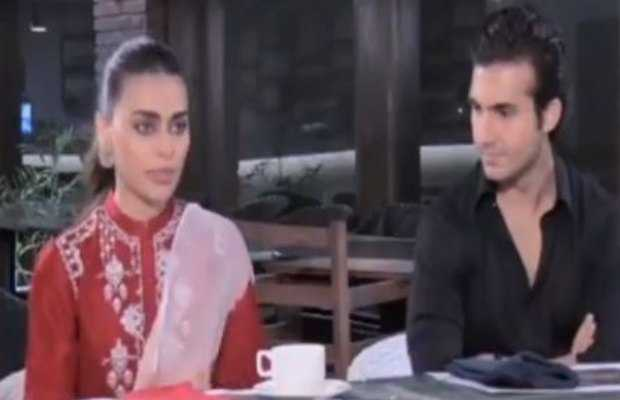 Sadaf Kanwal's perspective on wife's role