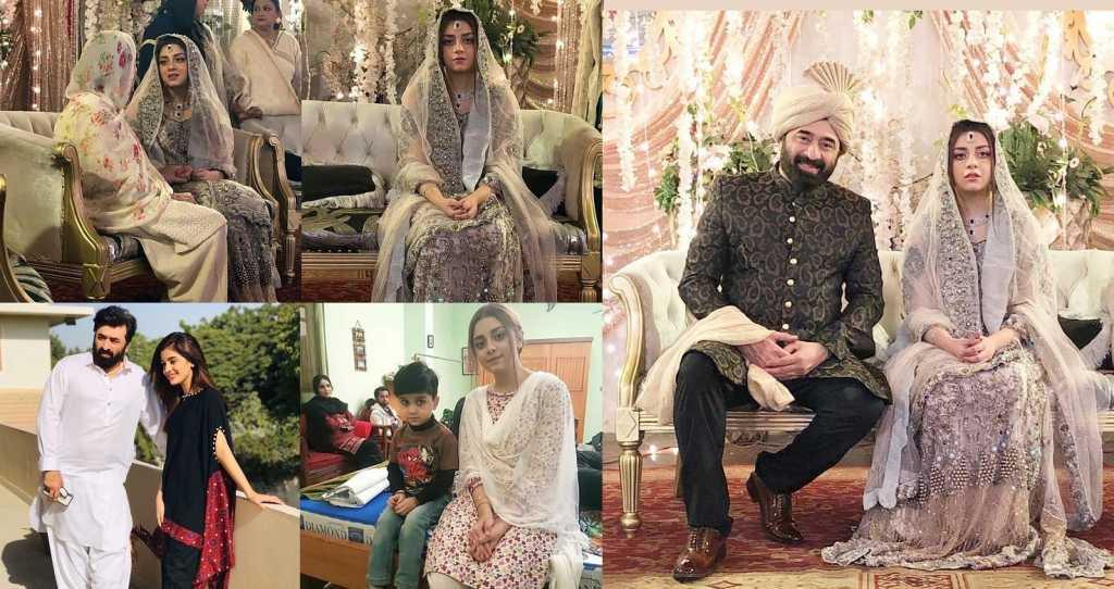 Mera Dil Mera Dushman cast