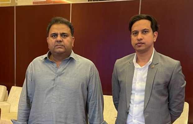 Digital Expansion of UrduFlix