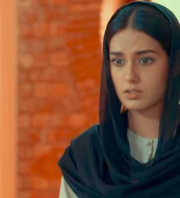Khuda Aur Mohabbat Ep-18 Review