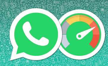 WhatsApp Introduces new Feature