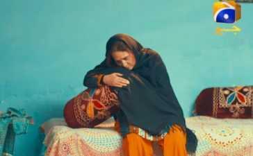 Khuda Aur Mohabbat Episode-19 Review