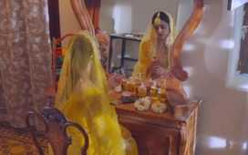 Pehli Si Muhabbat Episode-21 Review