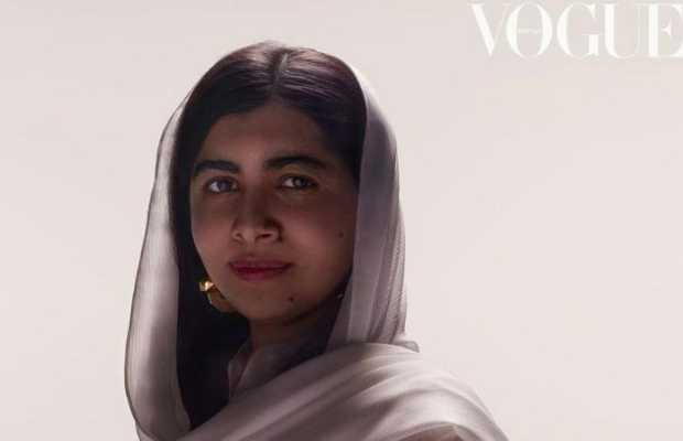 Malala's non-belief in marriage