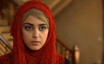 Pehli Si Muhabbat Episode-20 Review