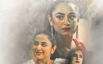 Dil Na Umeed Tu Nahi Last Episode