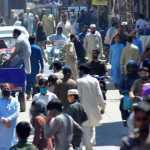 Pakistan reports 3,262 COVID-19 cases & 39 deaths