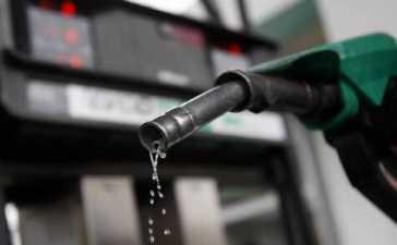 new petrol price in Pakistan