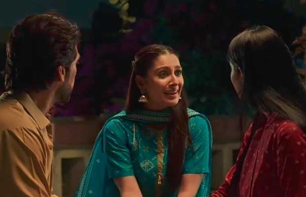 Laapata Episode-2 Review