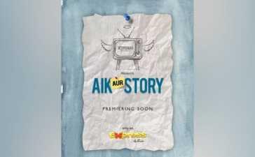 Ek Aur Story