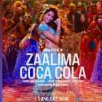 #ZaalimaCocoCola: Bollywood unashamedly steals Pakistani song!