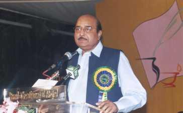 Naqash Kazmi death
