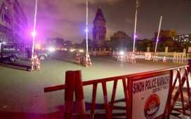 revised lockdown restriction