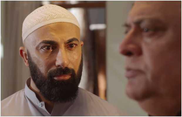 Pehli Si Muhabbat Episode-25 Review