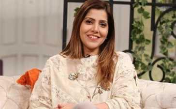 Asma Nabeel dead