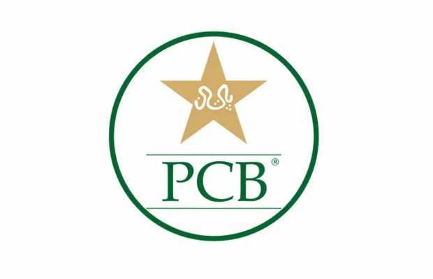 pcb men's central contract list