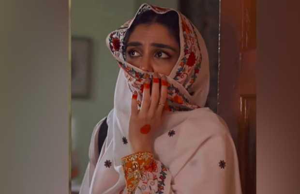 Pehli Si Muhabbat Episode-23 Review