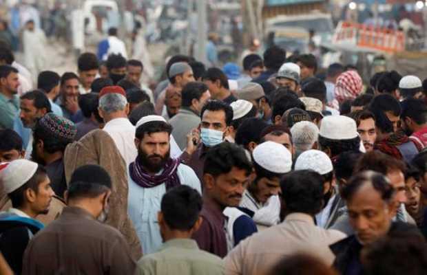 Sindh decides to close schools