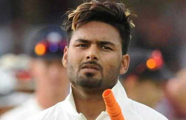India wicketkeeper