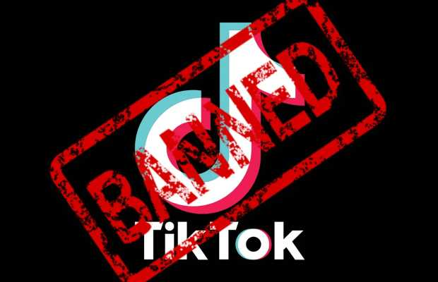 PTA blocks TikTok