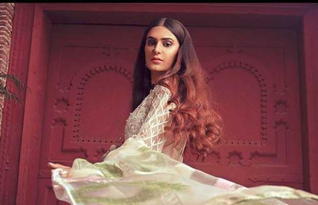 Model Lara Mudhwal passes away