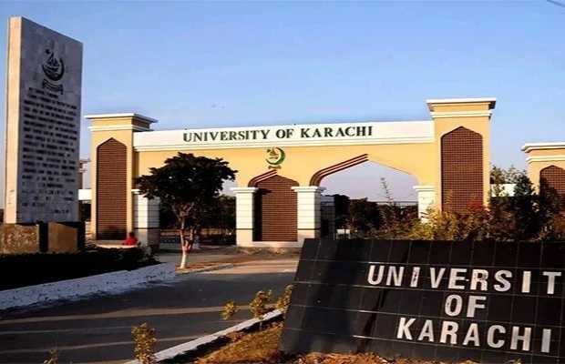 closure of universities