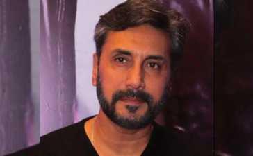Adnan Siddiqui