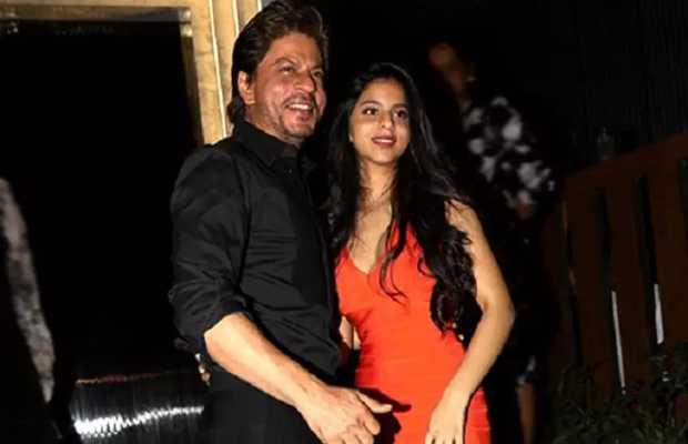 Suhana Khan Bollywood debut
