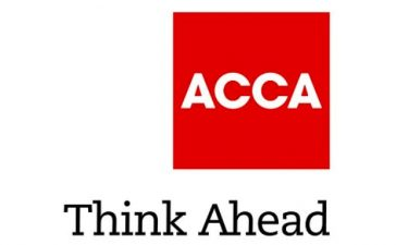 ACCA's Approved Employer