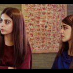Azmaish Episode 33-38 Overview: Shiza makes a deal with Nimra's father