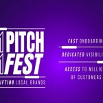 Daraz opens Pitch Fest to uplift rising brands in South Asia at 11.11