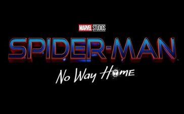 Spider-Man trailer leaked