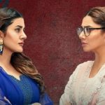 Hum Kahan Kay Sachay Thay Ep-5 Review: Our heart goes out for Mehreen