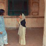 Khuda Aur Mohabbat Ep-29 Review: Mahi gets a chance to talk to Farhad