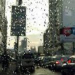 Karachi likely to receive rain, thunderstorm from Sept 1-3