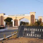 KU starts COVID-19 vaccination for students in different departments