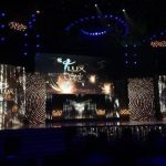 Lux Style Awards 2021 Nominations Are Out