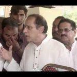 Noor Mukadam Murder Case: Shoukat Ali Mukadam challenges bail of Therapy Works CEO, employees
