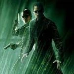 'Matrix 4' title and trailer unveiled at CinemaCon