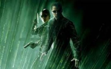 'Matrix 4' title and trailer unveiled
