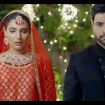 Ek Jhoota Lafz Mohabbat Ep-3 Review: Why Aliza is paying for Areesha's sins?