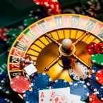 The year 2020 marked a tremendous increase in online casino players