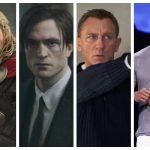 How much these Hollywood actors are earning? The figure will shock you!