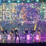 BTS Officially Cancels Map of the Soul World Tour