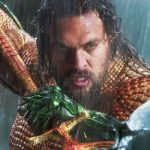 Aquaman 2 is very heavily inspired by Planet of the Vampires, says director James Wan