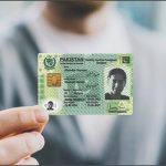 Nadra launches new online CNIC verification and renewal system