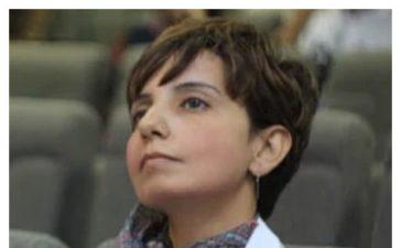 Sabin Agha