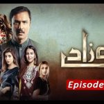 Parizaad Episode-7 Review: For the very first time Parizaad faces class disparity