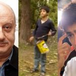 Shehzad Roy corrects Anupam Kher over video claims
